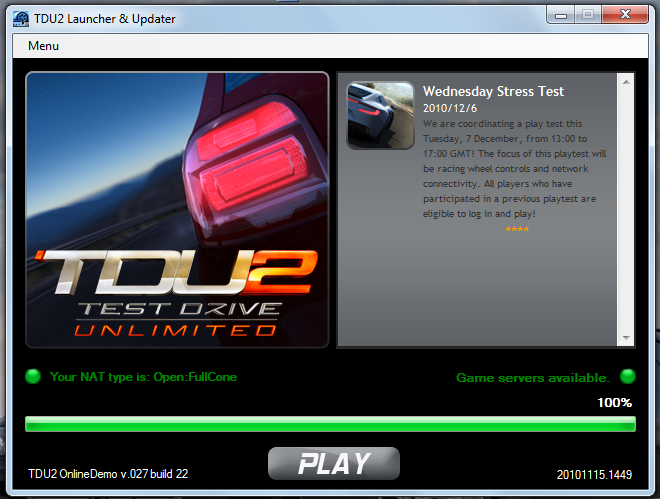 Test drive unlimited 2 dlc2 dlc1 exploration pack tdu2 все дополнения к.