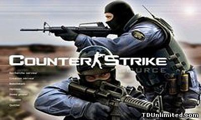 counter-strike найти сервера: