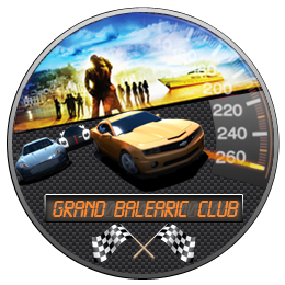 Grand Balearic Club