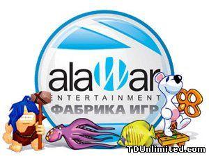 http://tdunlimited.com/images/1/1344322170_alawar_patch.jpg